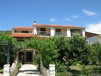 Holiday home 175953 - code 193359 - Apartments Banjol