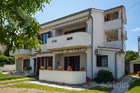 Holiday home 157065 - code 151521 - Apartments Vantacici