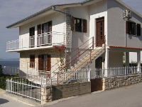 Holiday home 167049 - code 172656 - Apartments Primosten Burnji