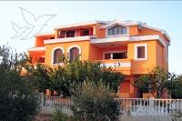 Holiday home 160968 - code 159736 - Apartments Zadar
