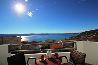 Holiday home 157158 - code 152179 - Duce