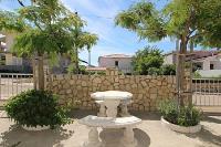 Holiday home 108422 - code 8510 - Pag