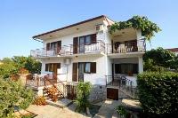 Holiday home 105132 - code 5209 - Apartments Malinska