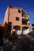 Holiday home 157755 - code 152876 - Apartments Peroj