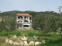 Holiday home 143658 - code 126404 - Apartments Banjol
