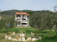 Holiday home 143658 - code 126406 - Apartments Banjol