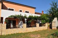 Holiday home 152571 - code 141066 - Novigrad