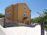 Holiday home 173763 - code 188610 - Apartments Mali Losinj
