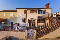Holiday home 107152 - code 7239 - Apartments Banjole