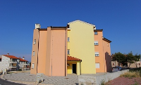 Holiday home 164368 - code 166597 - Apartments Liznjan