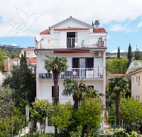 Holiday home 161782 - code 161487 - Apartments Selce