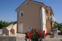 Holiday home 155105 - code 147256 - Apartments Krk