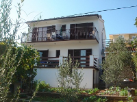 Holiday home 171456 - code 183471 - Apartments Slatine