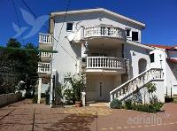 Holiday home 176238 - code 193956 - Apartments Tribunj