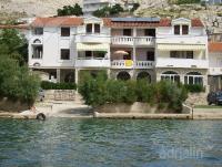 Holiday home 167865 - code 175233 - Apartments Metajna