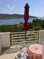 Holiday home 167127 - code 172842 - Apartments Vinisce