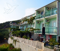 Holiday home 163988 - code 165796 - Apartments Marusici