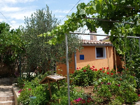 Holiday home 138926 - code 115016 - Veli Losinj