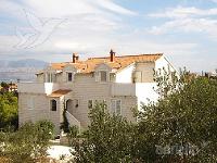 Holiday home 103415 - code 3491 - Apartments Supetar