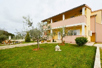 Holiday home 175995 - code 193449 - Apartments Vrh