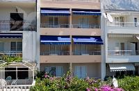 Holiday home 173760 - code 188595 - Baska Voda