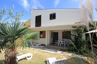 Holiday home 164096 - code 165986 - Apartments Medulin