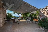 Holiday home 176280 - code 194055 - Splitska
