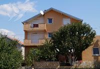 Holiday home 166383 - code 170694 - Apartments Zadar