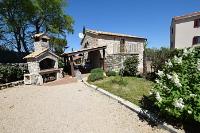 Ferienhaus 176319 - Code 194112 - Zimmer Sveti Petar na Moru