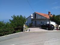 Ferienhaus 152757 - Code 141385 - Sveti Juraj
