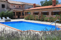 Holiday home 176355 - code 194166 - Marcana