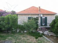 Ferienhaus 138372 - Code 113826 - Haus Postira
