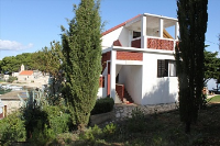 Ferienhaus 170541 - Code 181593 - Otok