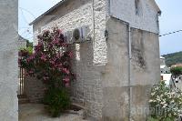 Ferienhaus 161441 - Code 160814 - Ferienwohnung Pucisca