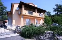 Ferienhaus 172893 - Code 186303 - Ferienwohnung Polje