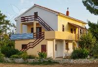 Ferienhaus 142904 - Code 124377 - Zimmer Sveti Petar na Moru