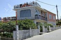 Ferienhaus 163659 - Code 165125 - Vela Luka