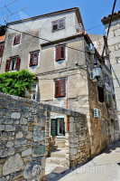 Ferienhaus 159684 - Code 156732 - ferienwohnung split