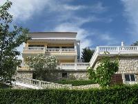 Ferienhaus 108737 - Code 8824 - Ferienwohnung Palit