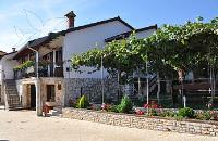 Ferienhaus 147844 - Code 133894 - Zbandaj
