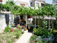 Holiday home 101524 - code 1605 - Rooms Plitvica Selo