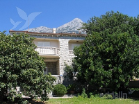 Holiday home 104969 - code 5047 - Rooms Makarska