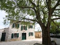 kuća za odmor 176346 - šifra 194151 - Kuce Split