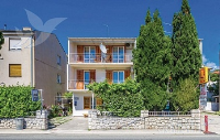 Holiday home 109285 - code 159434 - Senj