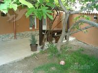 Holiday home 161908 - code 180267 - Apartments Senj