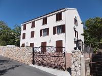 Holiday home 174390 - code 190272 - Baska