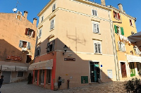 Holiday home 175761 - code 192924 - Apartments Rovinj