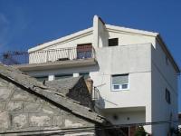 Holiday home 109612 - code 9708 - Apartments Primosten Burnji