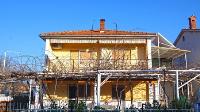 Holiday home 169119 - code 178599 - Apartments Valbandon