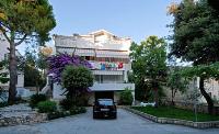 Holiday home 112533 - code 9532 - Apartments Stara Novalja